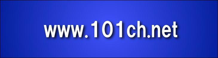 www.101ch.net